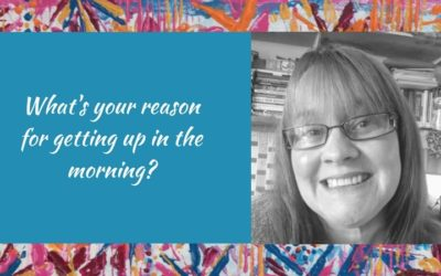 How to find your Purpose | Sharon Summers