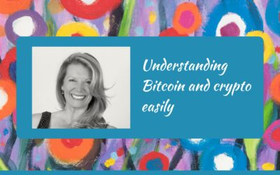 Understanding Bitcoin and Crypto Easily