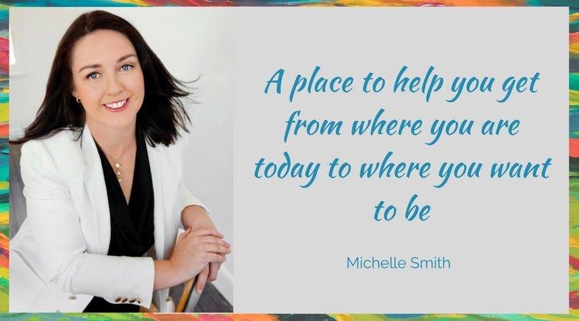 Start up and Business Mums Australia