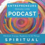 EGU Podcast