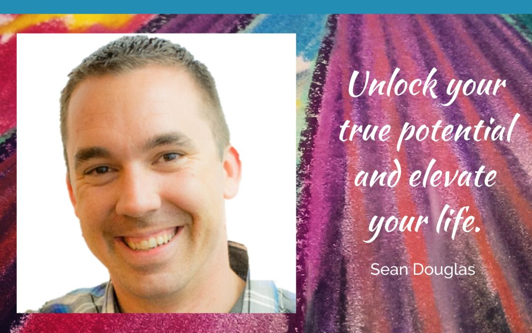 Unlock your true potential and elevate your life.