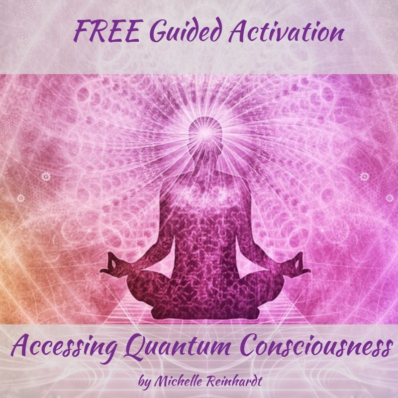Free-guided-activation